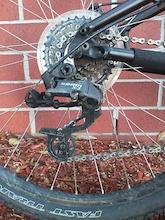 58ddd429999 Charleston, South Carolina. dogman1ed: Specialized-Hardrock-Punk-Black-Disc- 2012 in: Bikes - All Mountain/Enduro