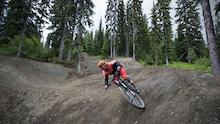 Mid-July Bike Park Update: Sun Peaks