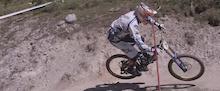 Video: Nordkette Downhill.PRO 2013 Teaser
