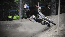 Video: Ben and Phil Shred Whistler