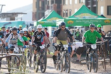 Enduro Cup Registration Opens Tuesday, March 25