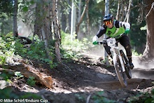 Three Spots For The Enduro Cup Series (USA)