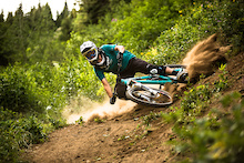 Video: Yeti Cycles - Proven Here - Tetons