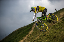 Video: Enduro World Series Mid-Season Roundup with Cannondale OverMountain