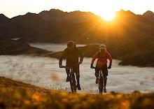 Livigno Wants You… For Biking!