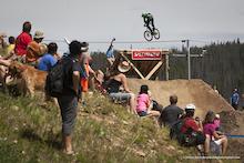 Colorado Freeride Festival This Weekend