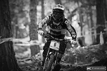 Qualifying Results: Vallnord World Cup 2013
