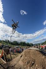 © Matias Tarvainen / BNGR.fi