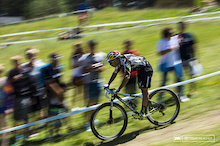 Vallnord World Cup XC - Photo Recap and Results