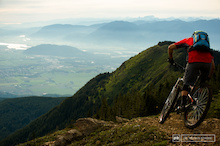 Rule of Thirds 3/3 - Wrapping Up The Fraser Valley