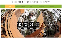 Project Breathe Easy