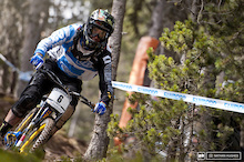 Video: Vallnord World Cup