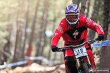 Video: 2013 Smith Optics Bike Team