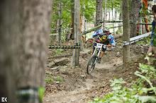 Video: Bartbass Goodbike DH Team