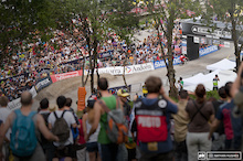 5 Things You Need To Know - DH World Championships Vallnord 2015