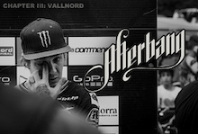 Afterbang - Chapter 3 - Vallnord WC