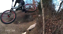 Video: BIKE with Chase and Hauck