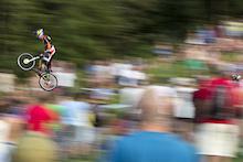 4X ProTour Round 4: JBC Bike Park - Results