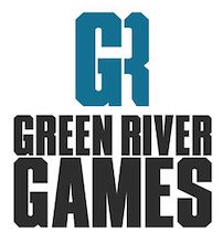 Oskar Blues Enduro at the Green River Games, Saluda, NC - Sept 7