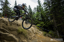 Injured Rider Unsuccessful in Lawsuit Against Whistler Bike Park