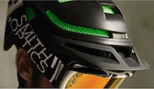 Smith Optics Announces New All-Mountain Helmet