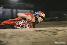 Ultimate Pumptrack Challenge - Crankworx Whistler 2013