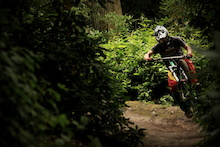 Video: Evening Session at PORC