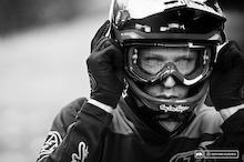 Photo Epic: Red Bull Joyride