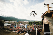 Pinkbike Poll: Who Will Win the 2014 Red Bull Joyride Slopestyle Contest?