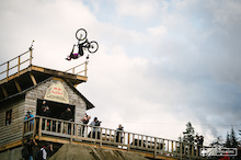 Replay: Red Bull Joyride
