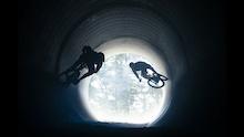 2013 Deep Summer Slideshow - Garrett Grove