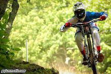 Beech Mountain Series Finale - Race 3 September 28, 29