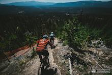 BC Bucket List: Northern BC