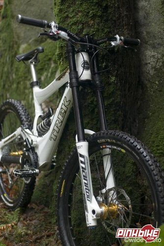 10e4fcfa865 Indepth and Personal with the Trek Session 10 - Pinkbike