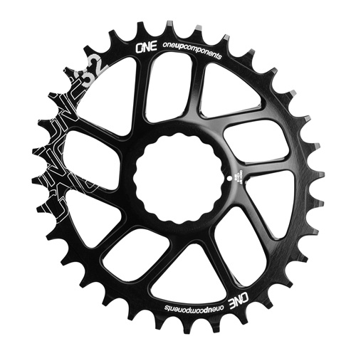 OneUp traction Ring