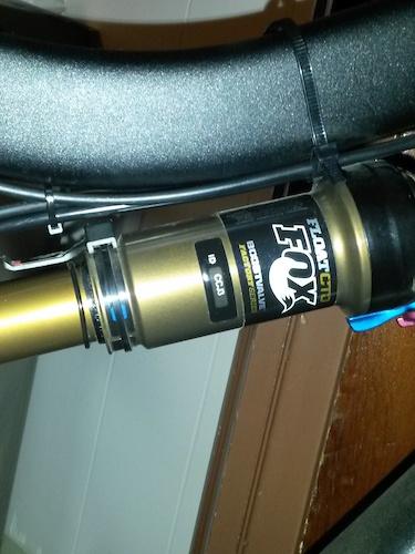 2012 Pivot   Mach 5.7