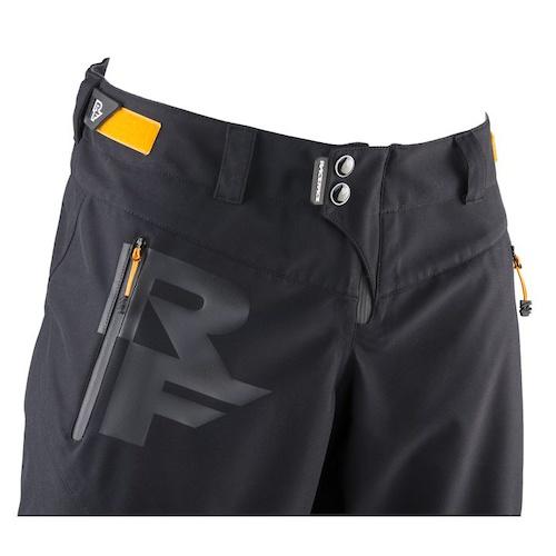 2016 Race Face Agent Shorts - Size XXL (38 Waist)