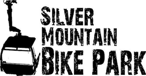 Silver Mountain Bike Park
