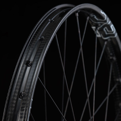 Images for Bouwmeester - Tammar 650b enduro wheelset PR
