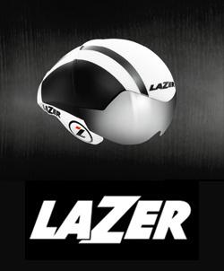 Lazers