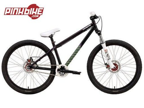 Need help!!! Just take a small look please - Pinkbike Forum
