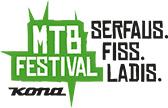 MTB-Festival Serfaus-Fiss-Ladis