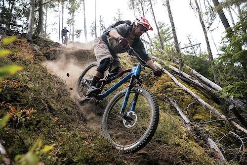 www.bikes.com/pipeline