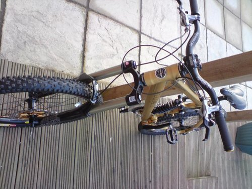 a6dc23c1bb6 Overhauled Trek session 77 - Pinkbike Forum