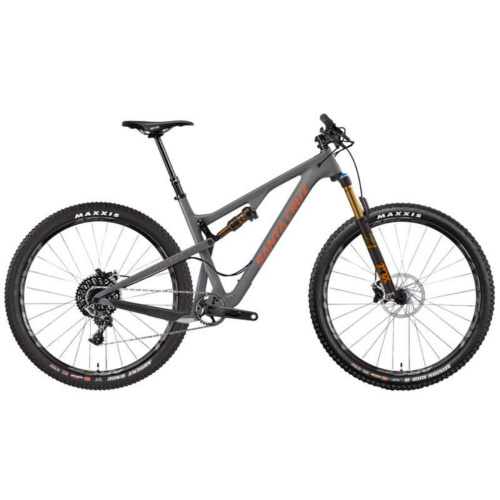 bbea26140 Online Deals - October 2018 - Pinkbike