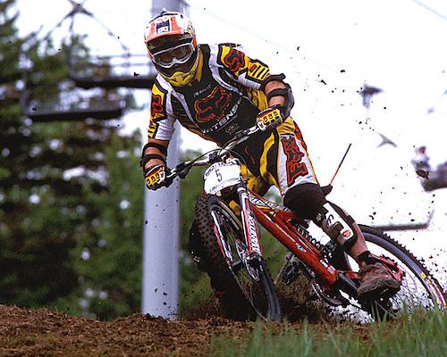 2002 Vermont