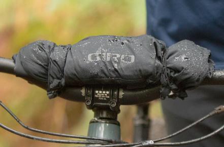 Giro Stow H20 jacket
