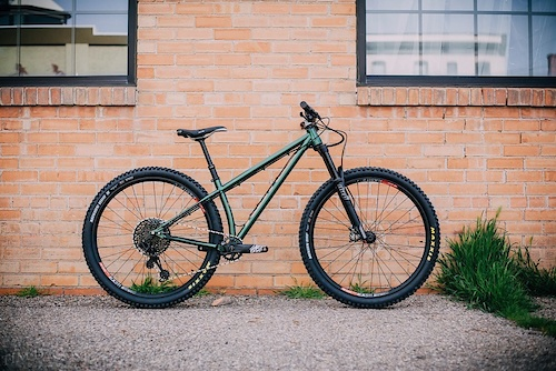 source https www.pinkbike.com forum listcomments threadid 131375 pagenum 3668 commentid6724017