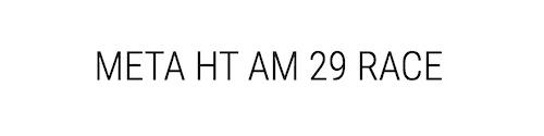 2021 Meta HT AM