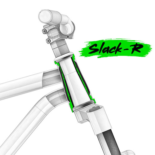 9point8 Slack-R Press Release Media